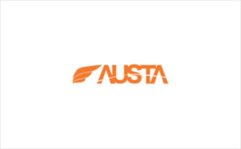 株式会社アウスタ